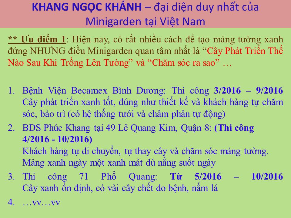 giai-phap-thi-cong-tuong-dung-Minigarden-5