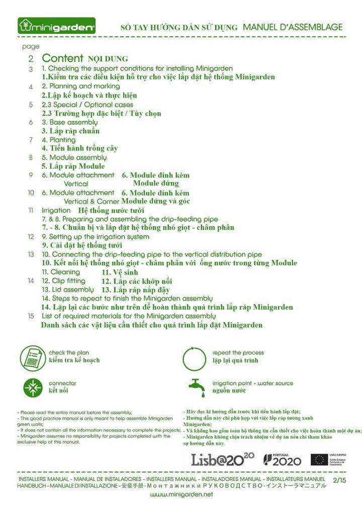 huong-dan-lap-dat-vuon-tuong-nha-pho-Minigarden-1-1-724x1024
