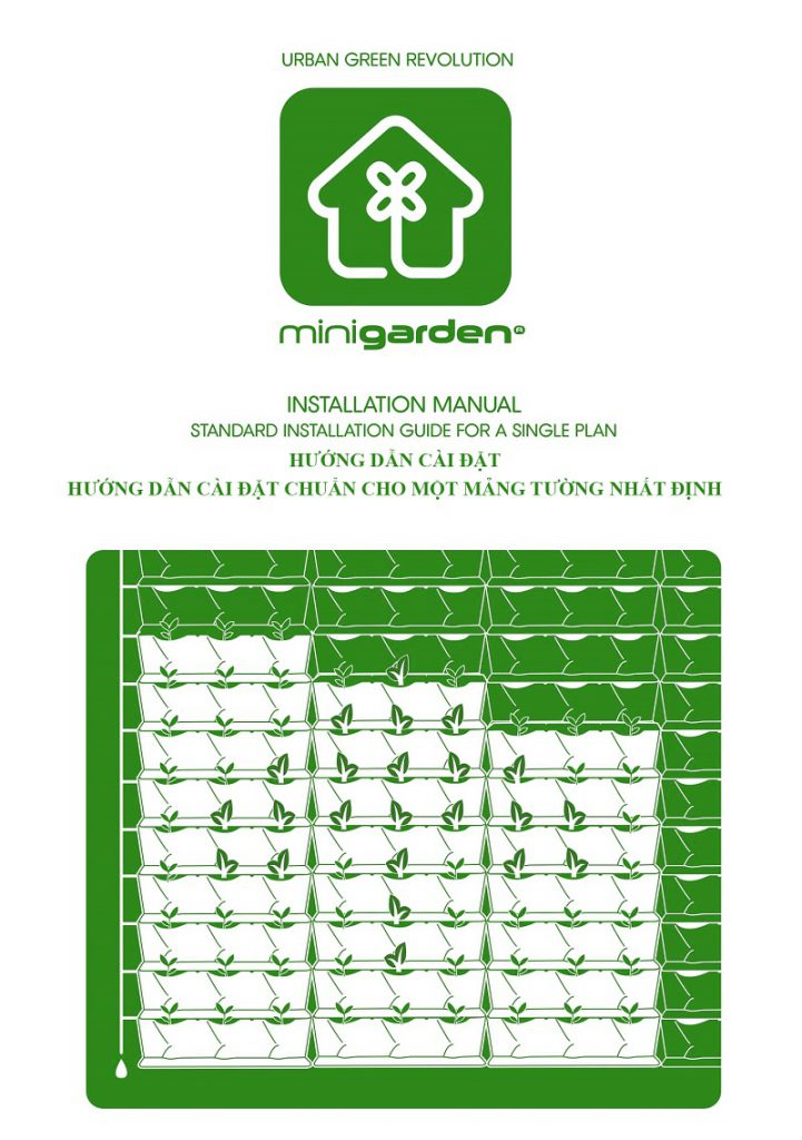 huong-dan-lap-dat-vuon-tuong-nha-pho-Minigarden-1-721x1024