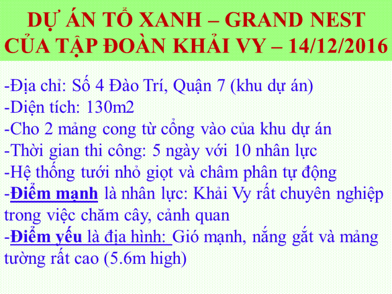 thi-cong-tuong-dung-du-an-khai-vy-40-768x576