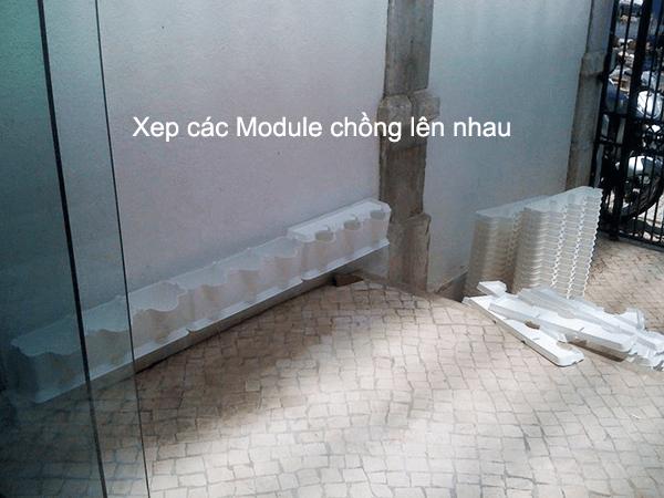 xep-cac-module-chong-len-nhau-min