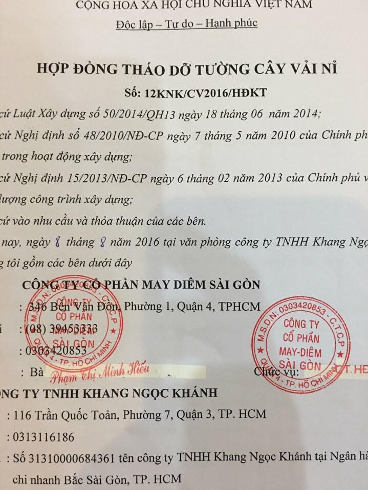 hop-dong-vuon-tuong-nha-pho