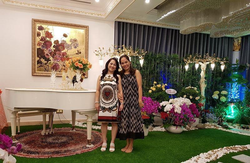 tuong-dung-minigarden-vietnam-bac-dung-dai-nam 13